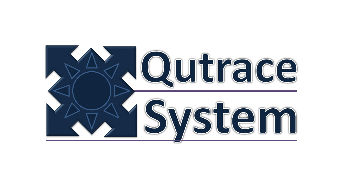 QuTrace System