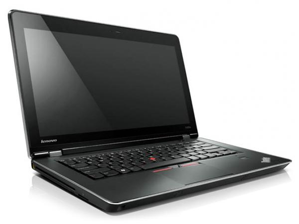 Lenovo Thinkpad E420s