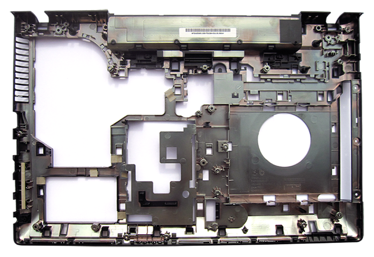 Lenovo G500 AP0Y0000D