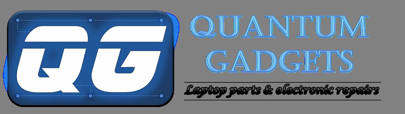 Quantum Gadgets