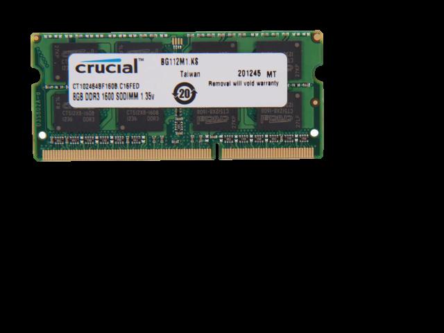 SK Hynix DDR2 2GB