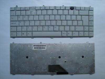 Acer NSK-AGL0W