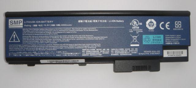 Acer 916C4890F