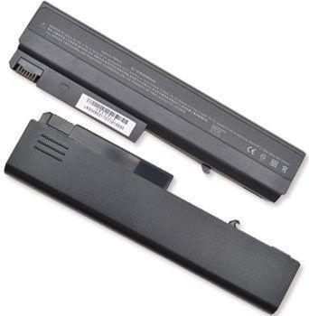 HP 398854-001