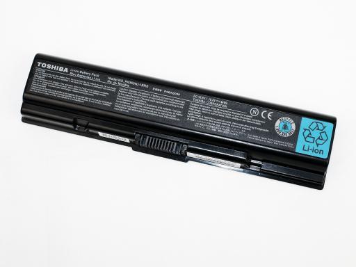 Toshiba PA3534U-1BRS
