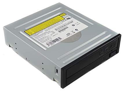 Sony-NEC Optiarc AD-7190A