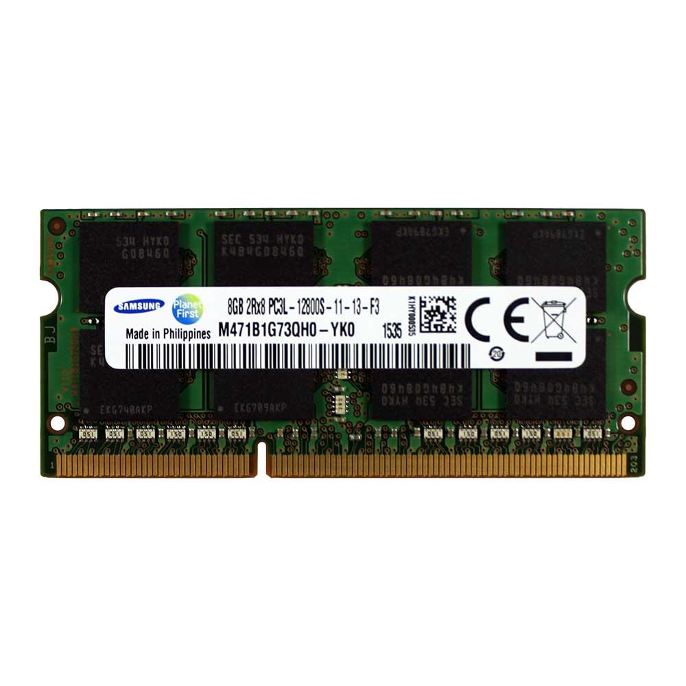 Samsung DDR3 4GB
