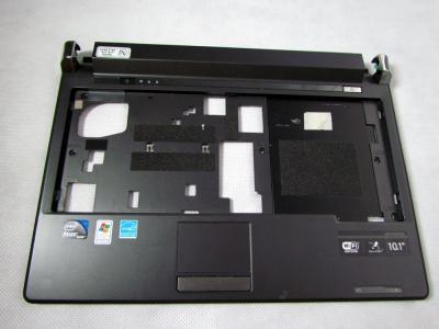 Acer Aspire C Cover AP08F000100