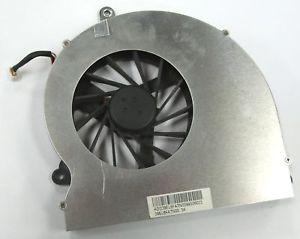 Acer AB000EL8C