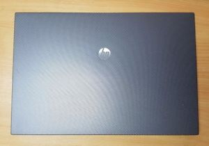 HP 605764-001
