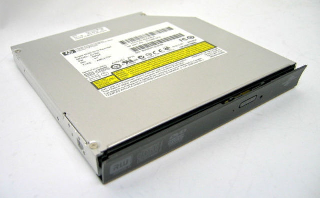 HP 608140-001