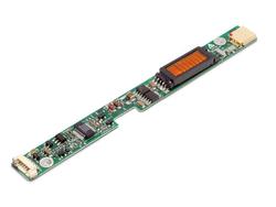 Fujitsu D1840