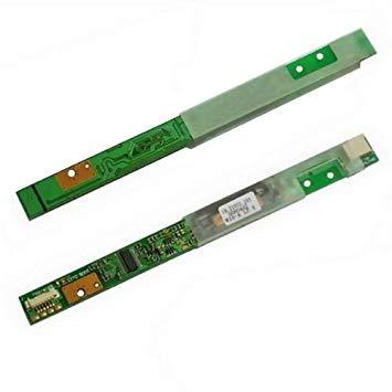 Acer Travelmate 572057