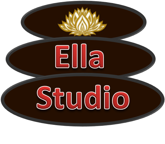 Ella Studio