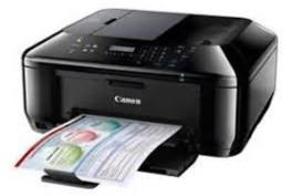 Not Printing